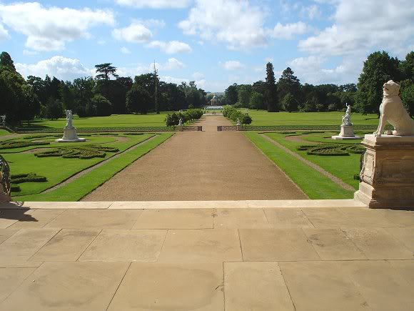 Picture of Wrest Park