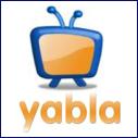 Yabla icon