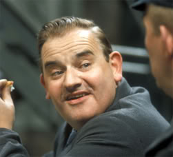 Picture of Ronnie Barker